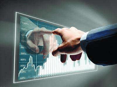 3月投资者信心恢复 大盘抗跌指数攀至去年最高值