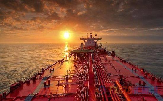 安哥拉石油产量创十年新低 原油多头的春天来了!
