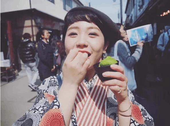 赏完樱花干什么 推荐5种从东京出发的近郊游
