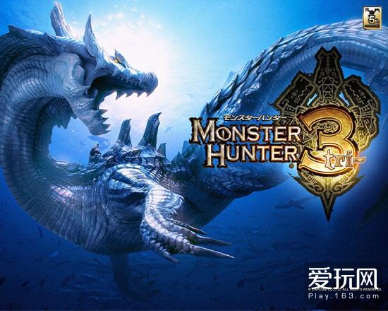 从《怪物猎人:世界》PC版看卡普空全新品牌布局