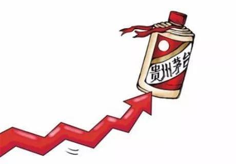 中国造不好的生活必需品,一年涨价四倍