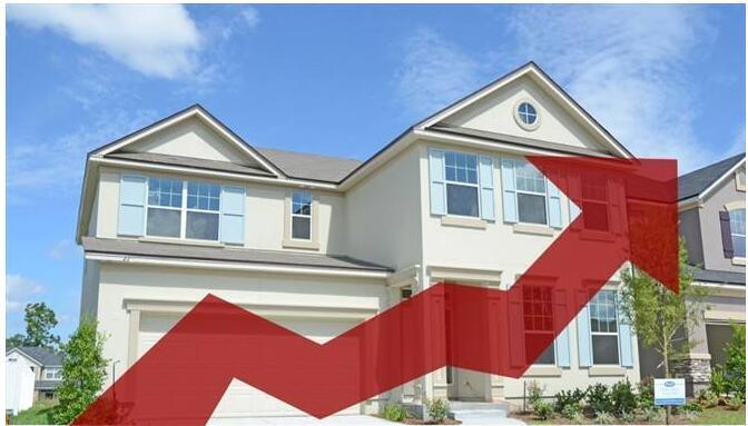 房子70年产权到期了怎么办?