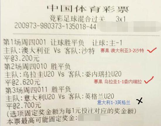 十连红专家实战解析:如何命中平x让平高赔串关