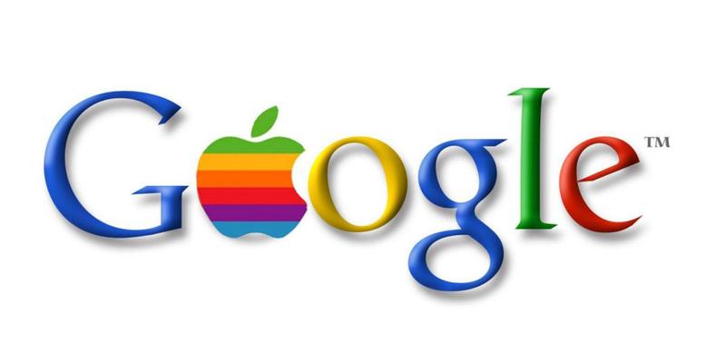 """苹果""""偷走""""谷歌AI总管 硅谷上演重量级人才战"""