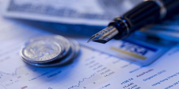 融资余额六连增 资金急速投奔金融板