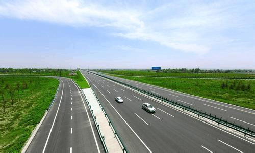 本月江西将开展高速路路域环境专项整治提升月活动