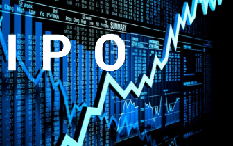 IPO通道向三新企业倾斜 A股壳资源生态链嬗变