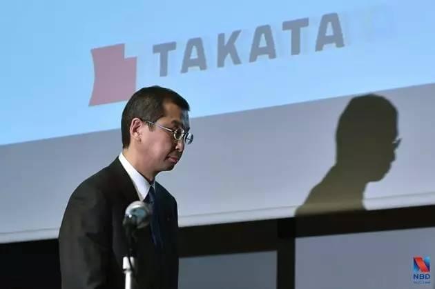 日本制造业有史以来最大破产案诞生!中国买家接盘