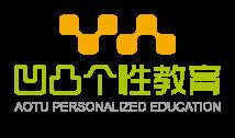 2017年金翼奖参选单位:凹凸个性教育