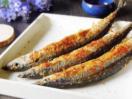 为什么有的鱼刺多有的鱼刺少呢?