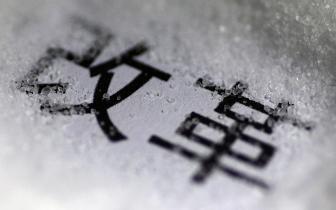 """盐改后盐企""""量涨价跌"""" 云南能投为抢市场扩大赊销"""