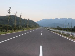 7月15日 晋北高速路况一切正常