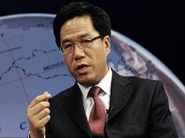 马光远:挖掘机销量暴涨 今年中