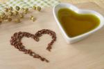 猪油VS植物油 哪种更健康?