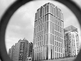 多方资本抢滩住房租赁:一场不对称的竞争?