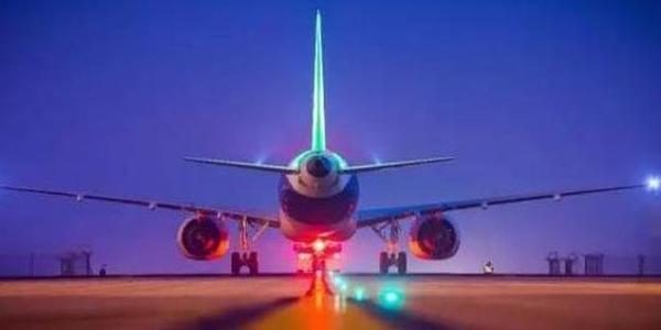 C919副总师:究竟什么才能代表飞机的水平?