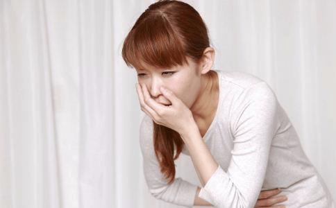 早孕反应强烈怎么办?中医药膳能调理