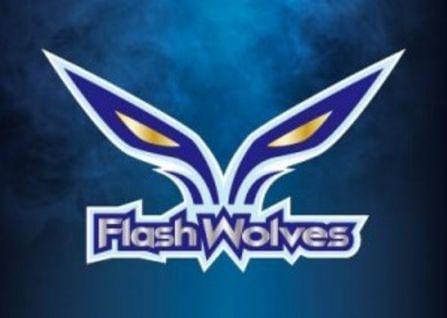 LOL季中赛半决赛首日前瞻:闪电狼能赢SKT几局?