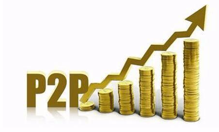 合盘贷:新手如何选择正规的P2P理财平台?