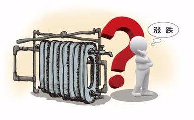 即日起,荆州开展城市供水、供气、供暖价格检查