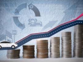 汽车金融市场回暖 经销商资产负债率仍偏高