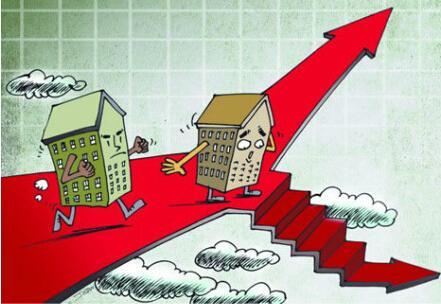 """""""房奴""""还贷不容易:岁末年初提前还贷高峰未出现"""