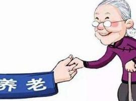运城市民政局组织全市养老服务质量提升培训