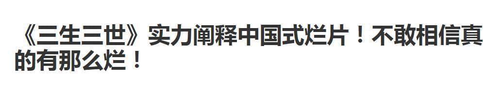 不用捣乱也有折扣!育碧中文商城万圣节大促开启
