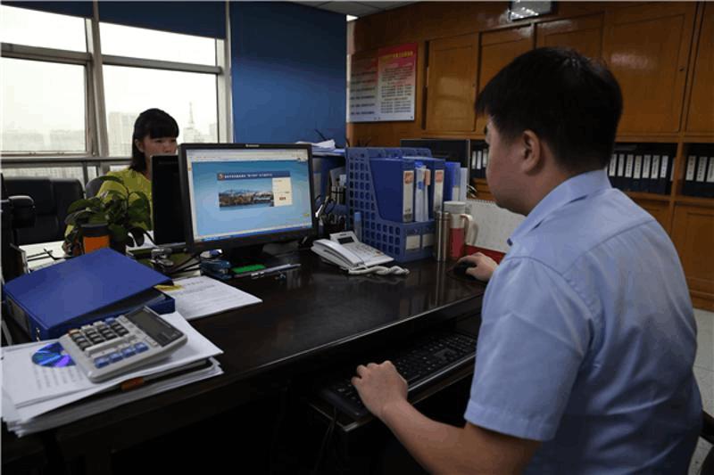 惠州5年查处违反八项规定问题94起!是怎么做到的?