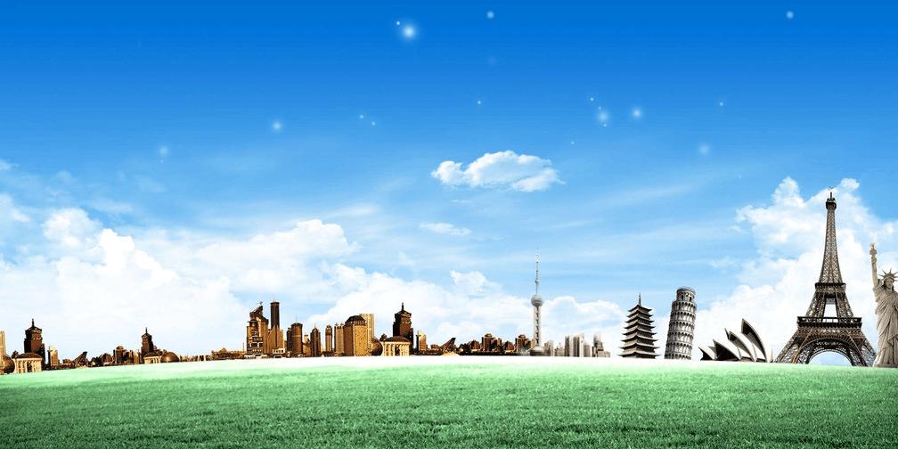 中国(山西)县域旅游经济发展峰会启幕