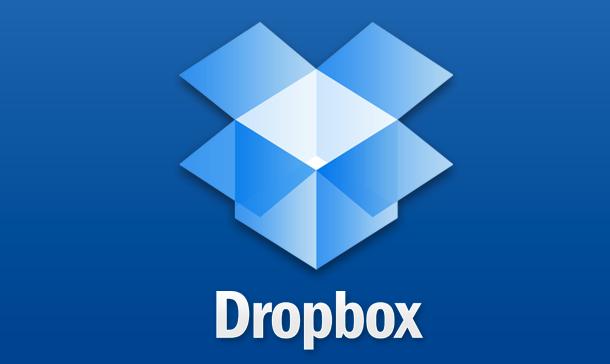 Dropbox正秘密申请IPO 高盛和摩根大通领投