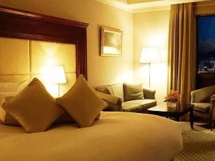 一批高性价比的北海道酒店 家庭度假最适合