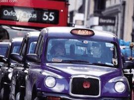 英国与欧盟临时关税协议获得英国车企认可