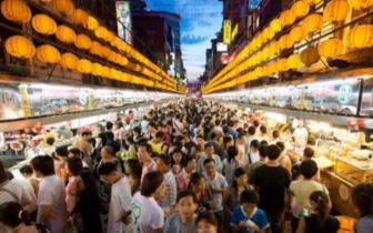 福建省今年欲创建2条省级食品安全示范街