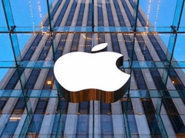 苹果下调App Store佣金为增收?硬件红利收缩