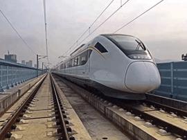 """虎门高铁将实行""""二次安检"""" 建议市民提前出行"""
