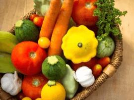 唐山人可以放心了 食用农产品62批次样品全部合格