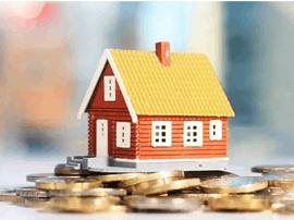 评论:房价上涨周期结束 地产依赖大限已至