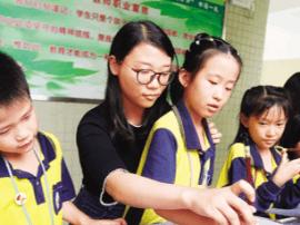 大动作!惠州今年计划新建改扩建中小学22所