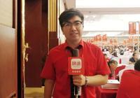 金吉列尹伟老师:留学找机构比自己DIY更靠谱