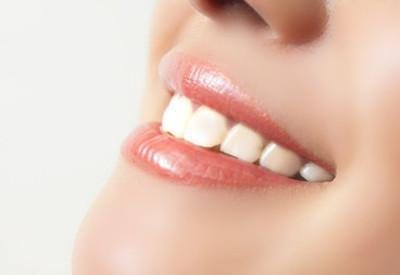"""健康公开课:谁说""""牙疼不是病""""?这些恶果可不好吃"""