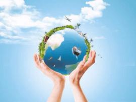 陕州区环保局:开展油气回收治理工作专项执法检查