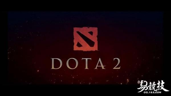 """视界:DOTA2的""""野心""""与Valve的""""理想世界"""""""