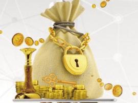 银行联手房企布局广东租赁市场 万亿投资在路上