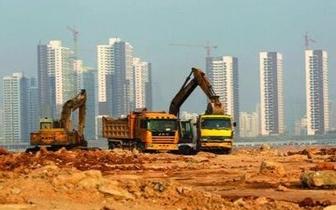 资深土地问题专家:深化土改意在全面激活乡村