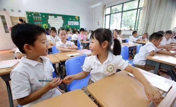 权威回答|东莞取消积分入户,那积分入学怎么办?