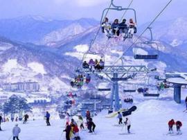 除了北海道 还有这6大超人气滑雪场推荐!