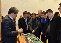 宏杉科技联合飞腾研制出国产芯片存储MS3000G2-F