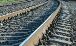 中铁总:做好推进国铁企业混改研究和准备工作