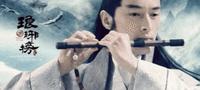 所谓中国风音乐,不过是日本调调